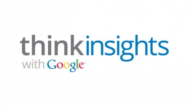 """Making the Most of Google's Real-Time Insights Finder  Enter Google's Real-Time Insights Finder, which claims to help web site owners grow their brand by """"measuring audiences' attitudes, perceptions and online activity"""". Some of the products in the Insights suite, like Ad Words Keyword Tool and Doubleclick Ad Planner, are better known than ones like Blog Search and YouTube Trends Dashboard."""