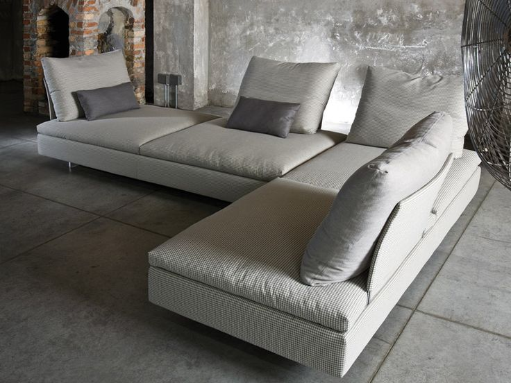 italian modular furniture. sectional modular sofa limes by saba italia design sergio bicego italian furnituremodular sofalimessofasfurnitureresearch furniture