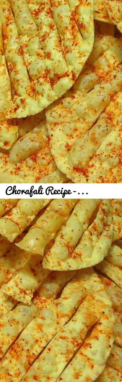 Chorafali Recipe - Diwali Special Recipe - Diwali Snacks Recipe - Namkeen Recipe... Tags: Diwali Special Recipe, Diwali Snacks, Diwali Namkeen, Chorafali Recipe, Choraphali Recipe, Crispy Fried Snack, Simple & Tasty Diwali Snack, Tarla Dalal, Poonam, panchal, kitchen, nisha madhulika, vahchef, kabita, Sanjeev Kapoor, manjula, food, Gujarati farsan recipe, Gujarati special Diwali recipe, Gujarati cuisine, Gujarat, foodie, Mumbai foodie, foodporn, foodgasm, Indian spices, Indian dish, Indian…