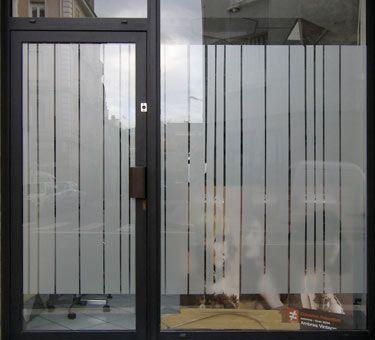 17 meilleures id es propos de verre d poli sur pinterest gravure sur verre peinture sur. Black Bedroom Furniture Sets. Home Design Ideas