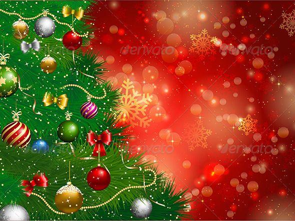 Www Christmas Trees