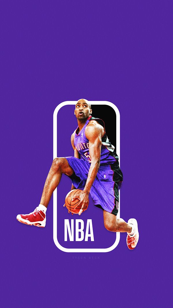 The Next Nba Logo Nba Logoman Series On Behance Nba Logo Best Nba Players Nba Mvp