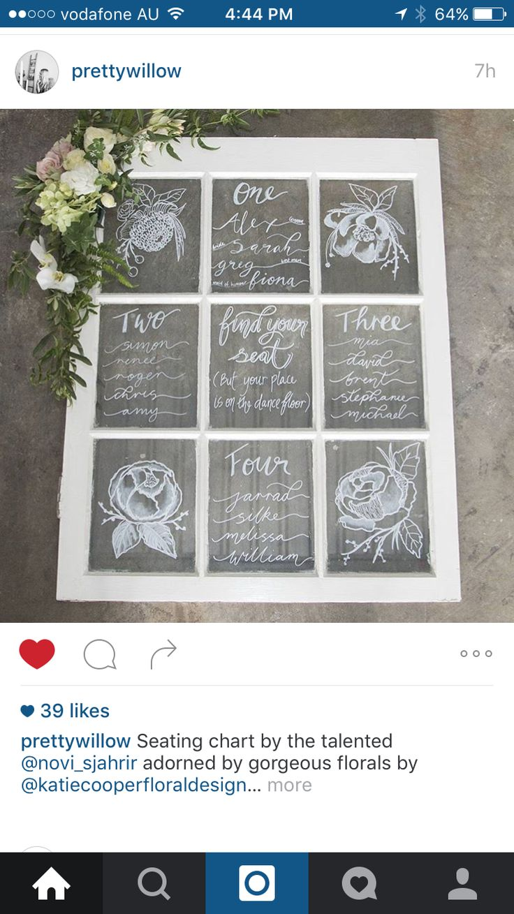 Pin by Cáit Luddy on Wedding perth Floral, Seating
