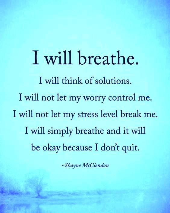Meditation Quotes Positive Affirmations From Awakening Intuition Com Offering A Collection Of Spir Meditation Quotes Positive Affirmations Positive Quotes