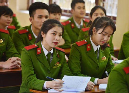 Điểm chuẩn Đại học An Ninh Nhân Dân năm 2017 có tăng không? http://thptquocgia.org/diem-chuan-dai-hoc-an-ninh-nhan-dan-nam-2017-co-tang-khong