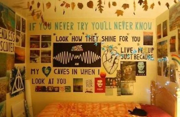 Would love to do this with Disney quotes