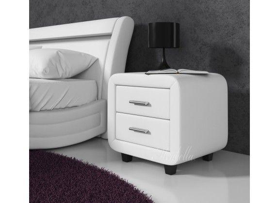 17 beste idee n over slaapkamer kasten op pinterest kast ontwerpen hoofdkast en kast verbouwen - Amenager zijn caravan ...