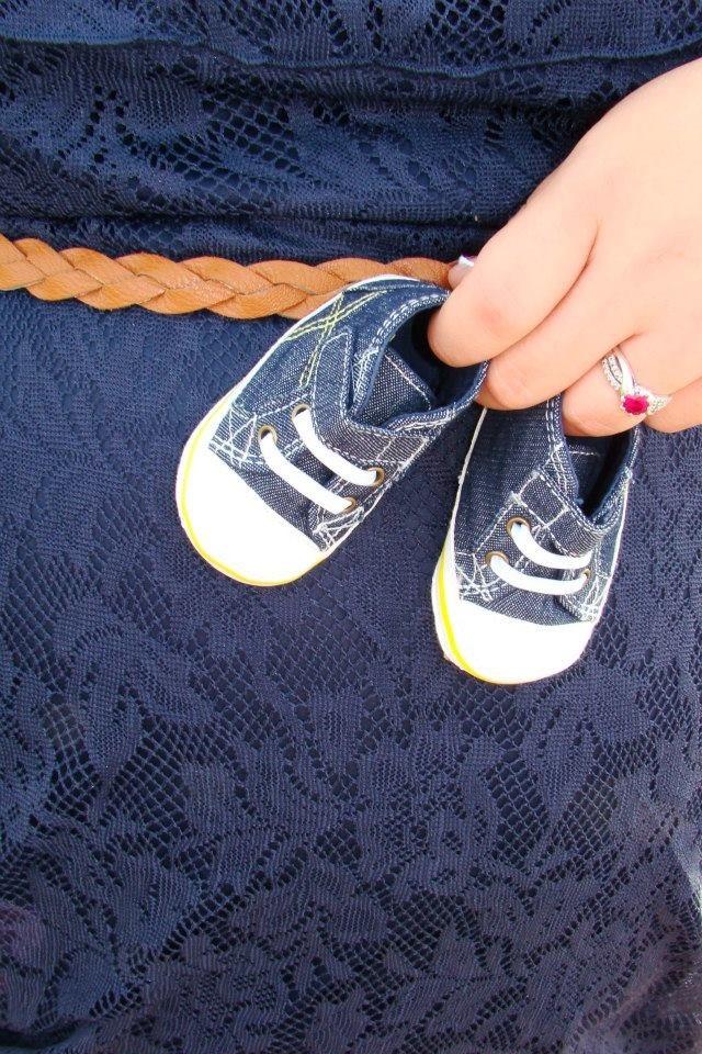 Maternity Photos