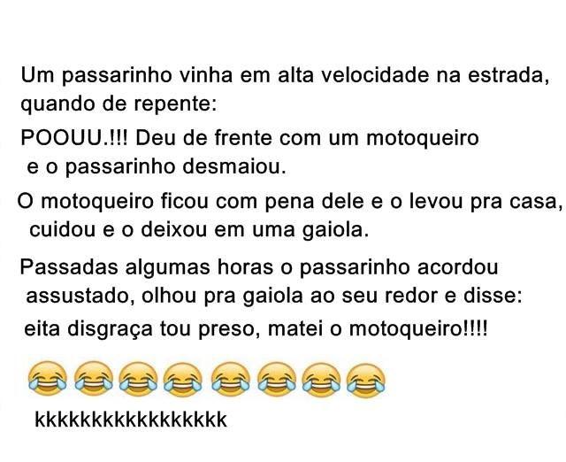 Post #: PURA PRETENSÃO !