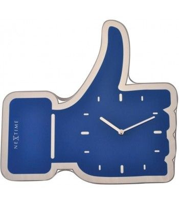 Facebook like it!