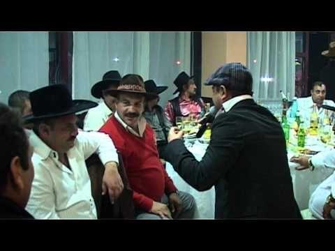 Florin Salam la Cezar in Iasi 2010 part17