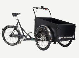 christiania bikes® | christianiacykler designet til børn