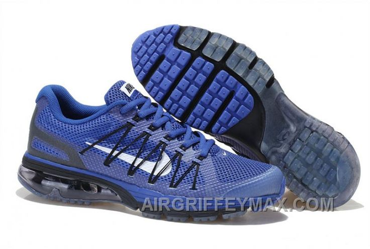 http://www.airgriffeymax.com/germany-2020-nike-air-max-mens-running-shoes-on-sale-sapphire-bluewhite-new-arrival.html GERMANY 2020 NIKE AIR MAX MENS RUNNING SHOES ON SALE SAPPHIRE BLUE-WHITE NEW ARRIVAL Only $96.00 , Free Shipping!