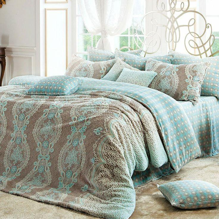 Bedroom, Sugary Tiffany Blue Bedroom Myposterama 930x930: Tiffany Blue  Bedroom Ideas For You