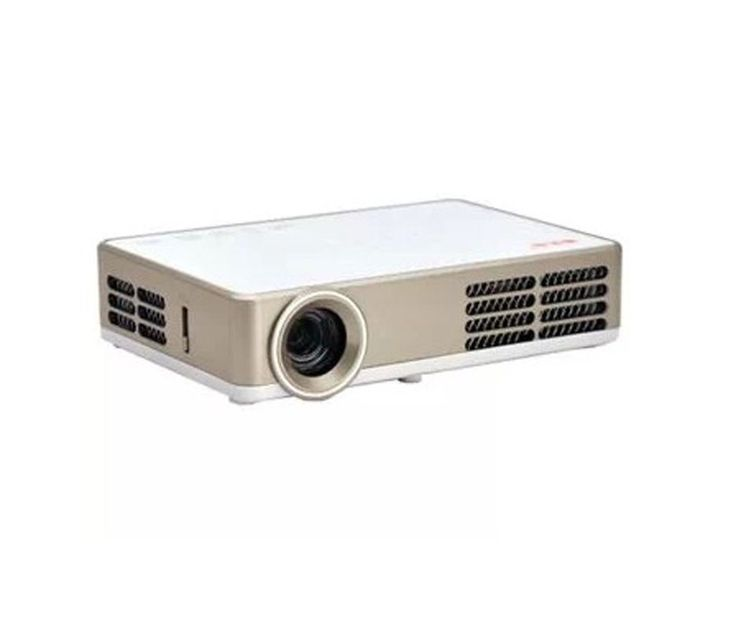 Android shutter 3d led mini DLP projector 1080p full hd home theater projetor video lcd proyector portable pico pocket beamer     Tag a friend who would love this!     FREE Shipping Worldwide     {Get it here ---> http://swixelectronics.com/product/android-shutter-3d-led-mini-dlp-projector-1080p-full-hd-home-theater-projetor-video-lcd-proyector-portable-pico-pocket-beamer/ | Buy one here---> WWW.swixelectronics.com