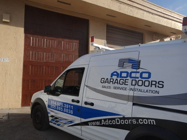 how to choose a garage door style