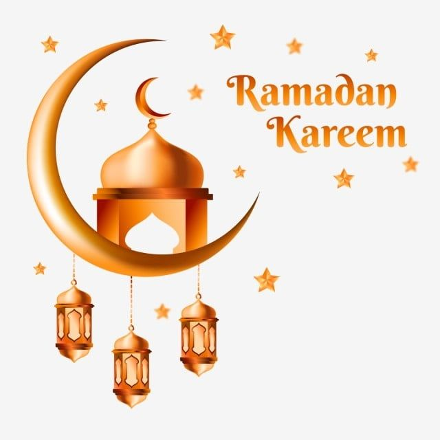 Islam Arab Islam Perayaan Perayaan Agama Ilustrasi Lantern Masjid Moon Ucapan Bulan Islam Hiasan Arabian Abstrak Indah Tradisional Di 2020 Abstrak Agama Latar Belakang