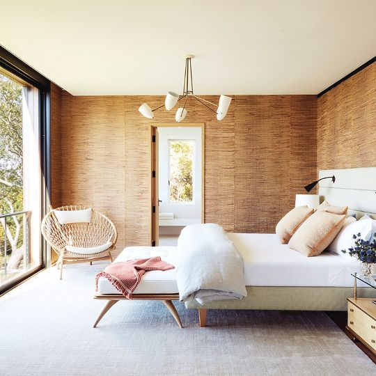 Schlafzimmer Mediterran. Die Besten 25+ Moderne Hotelzimmer Ideen