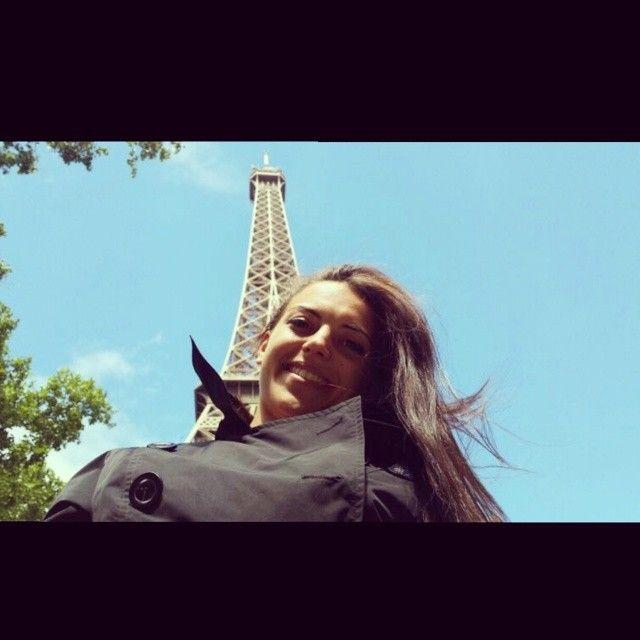 ЛЕТИЦИА @laetitia_3_4_92 ...Paris