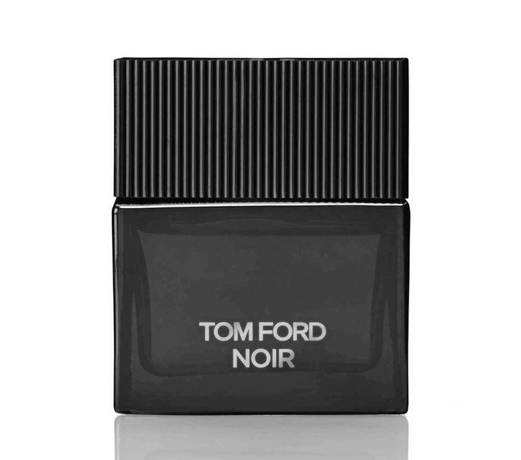 Best Men's Colognes Of 2012: Tom Ford 'Noir,' Odin '08 Seylon' And More Smell-Goods