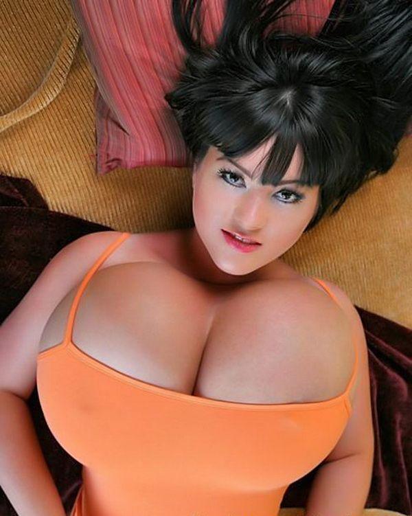 ebony-models-amateur-pics