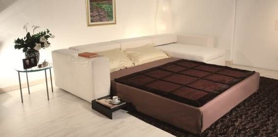 Divine Sofa Beds For Sale