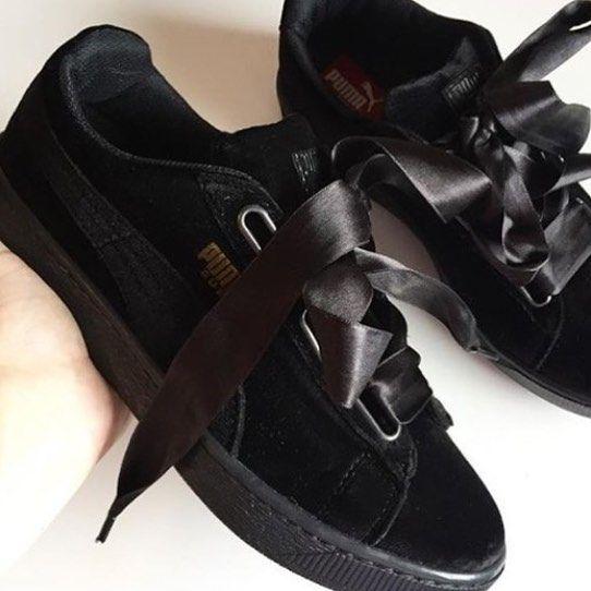 @patikeprodajasrbija2 Veliki izbor: Nike Adidas Puma Converse patika na jednom mestu.  Najpovoljnije cene zapratite @patikeprodajasrbija2