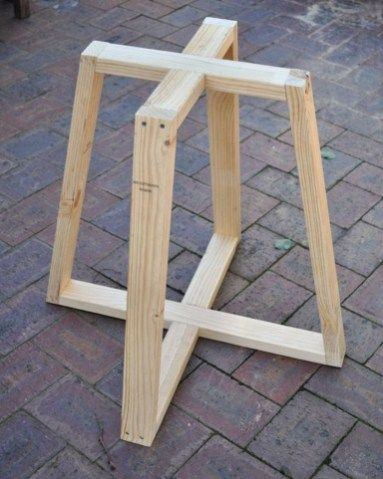 Once you have located the right DIY coffee table plans, completion of your project will take just a few hours. …