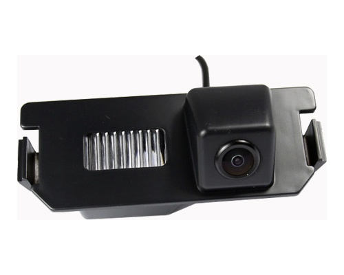 Car Reverse Camera for Kia Soul with Night Vision  $28.10  Free Shipping