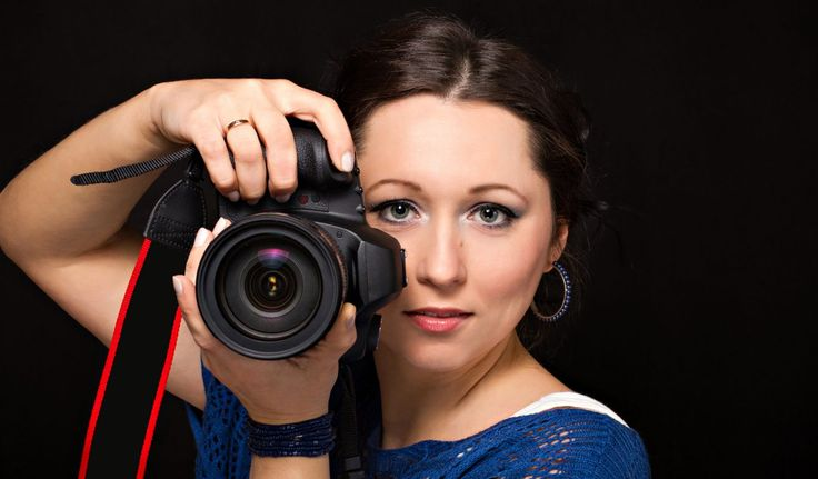 The Highest Paying Photography Jobs (And How You Can Land One) ~ ALC, Adorama Learning Center