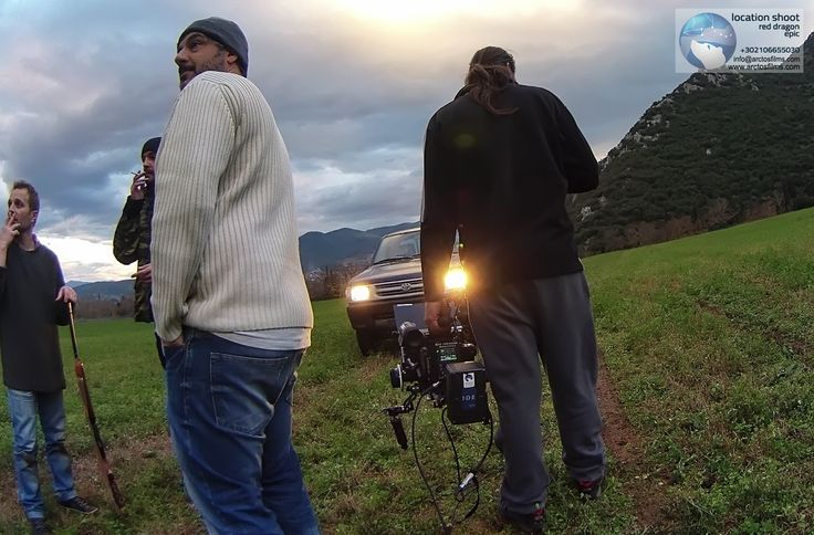 PHOTOS FROM RECENT VIDEO PRODUCTION - SHOT ON LOCATION WITH RED DRAGON EPIC - AUDIO VISUAL EQUIPMENT AND TECHNICAL SUPPORT PROVIDED BY ARCTOS FILMS - www.arctosfilms.com