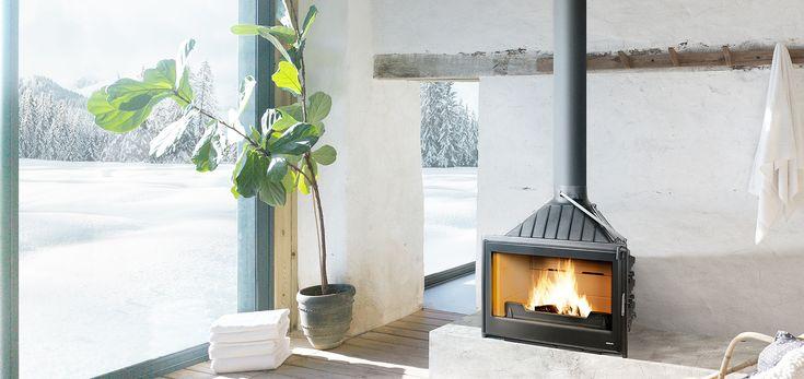 web design melbourne #fireplaces http://www.woodpecker.com.au/