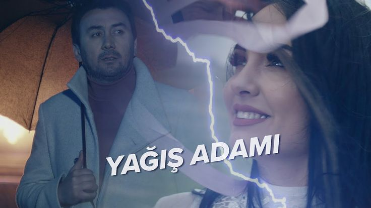Aqsin Fateh Yagis Adami Mp3 Yukle In 2021 Fictional Characters Mp3 Character