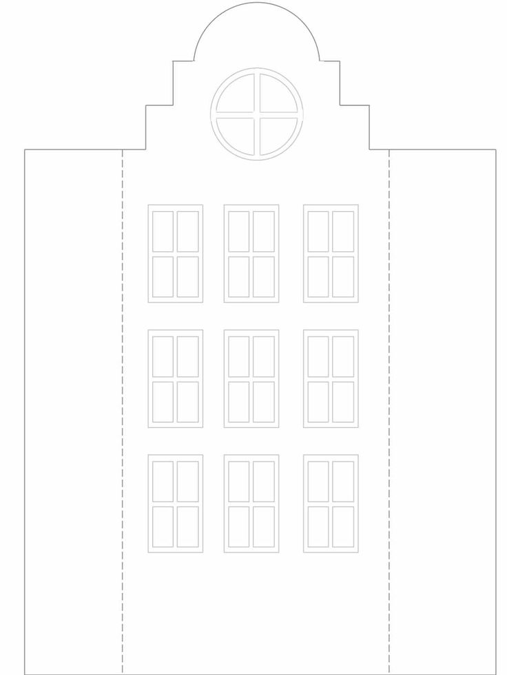 Dutch-House-Luminary-1-BLANK1.jpg 1.125×1.500 Pixel