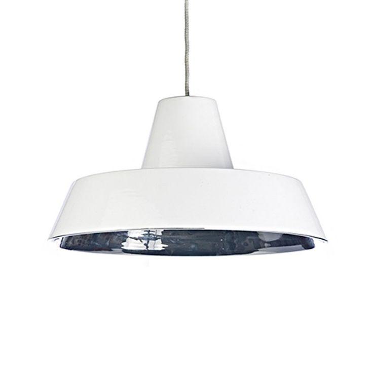 SALE- Pols potten 'iron' ceiling light