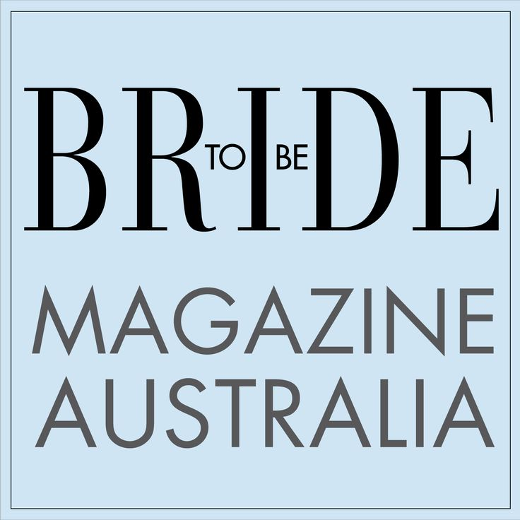 Bride To Be Magazine // Spotify's most popular wedding songs of 2016