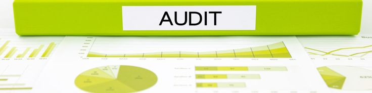 Be Prepared for the Surprise Audit with a Compliance Audit Plan
