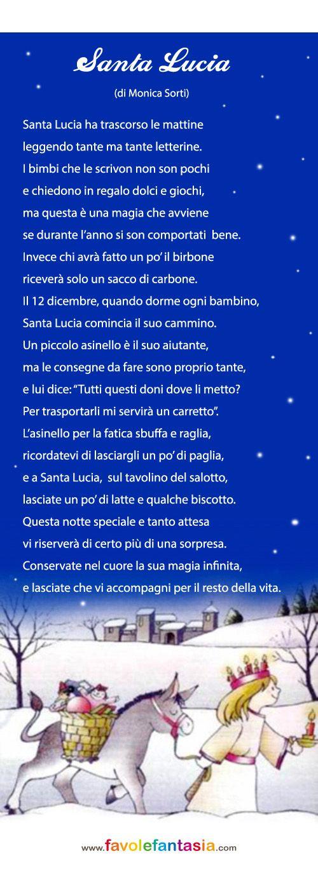 Santa Lucia_Monica Sorti