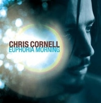 Chris' first solo album; different enough from Soundgarden that some fans were disappointed but I loved to hear that voice in a more mellow atmosphere.
