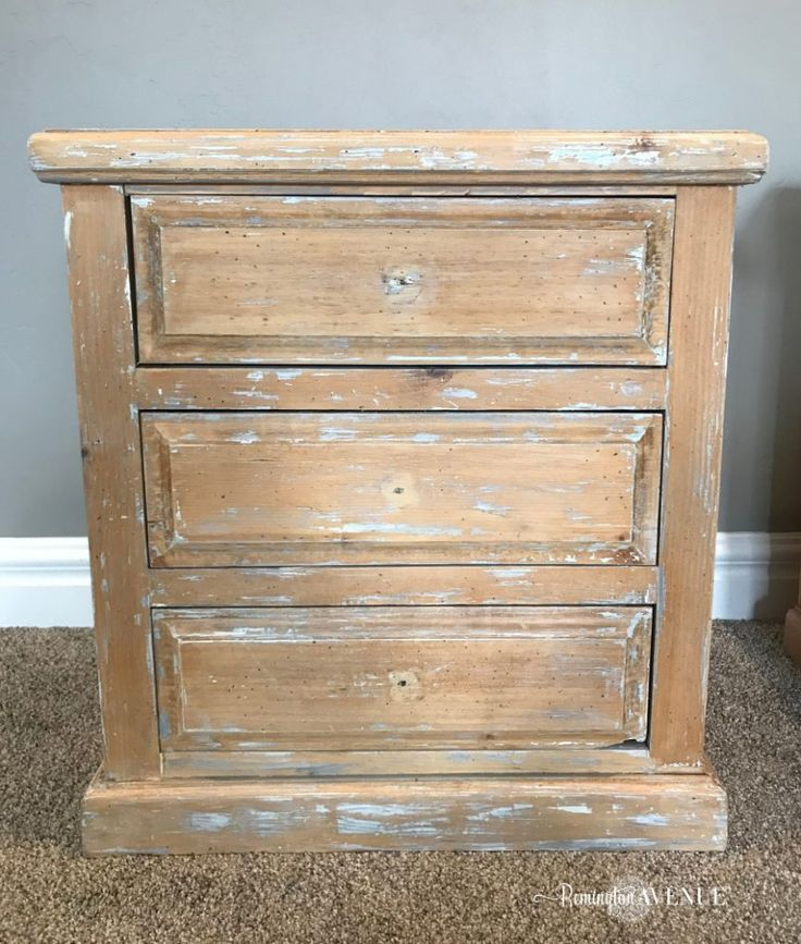 Easy bleached wood furniture with images bleached wood