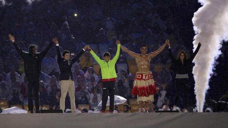10 coisas para você saber sobre o último dia dos Jogos Olímpicos do Rio