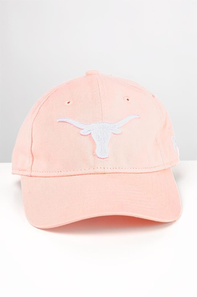 texas longhorns baseball team hat official longhorn cap youth preferred pick