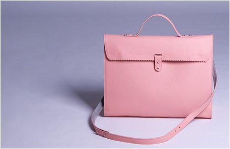 World Break | RIEN | Bags in Heaven..!! by designbreakonline.com!!!!!!