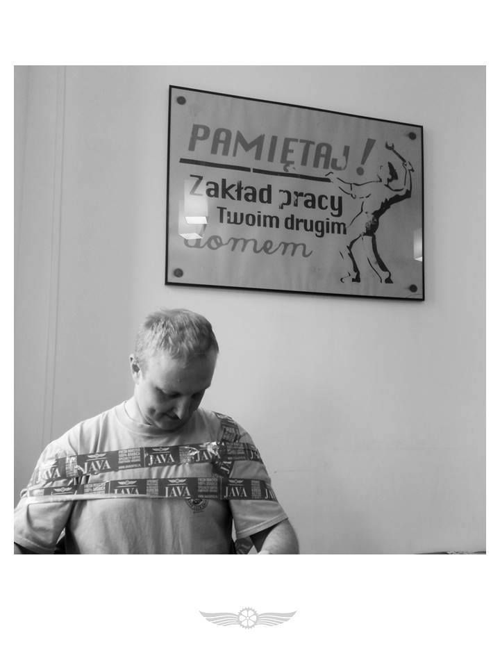 Szymon Zawartka