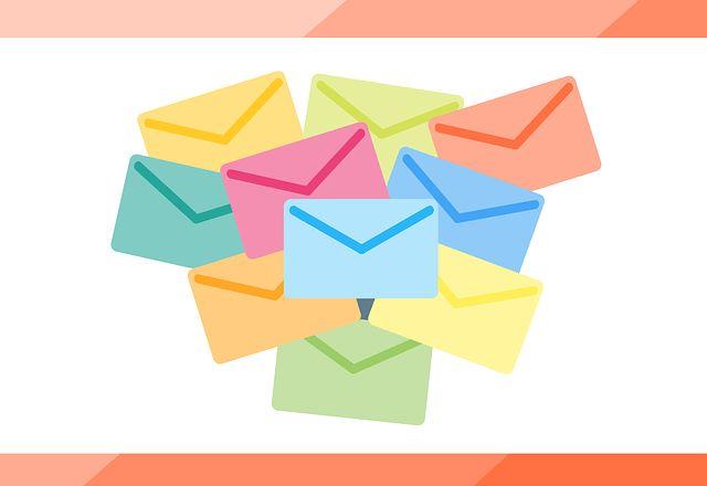 Un newsletter es un boletín informativo por correo electrónico en el cual las empresas dan a conocer sus productos o genero manteniendo informado a sus clientes y posibles clientes de novedades, of…