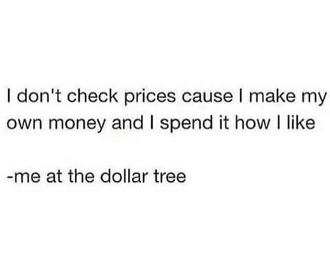 Omggggg accurate  you gatta stqck it not spend it babe