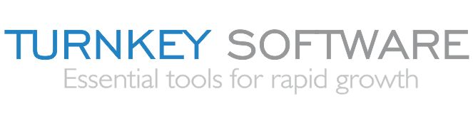 Web Accounting http://turnkeysoftware.co.za