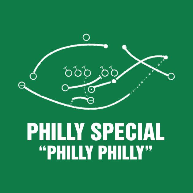 Philly Special Shirt Xl Eagle Shirts Super Bowl T Shirts Shirts