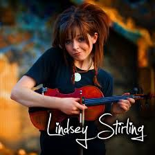 Resultado de imagen para lindsey stirling