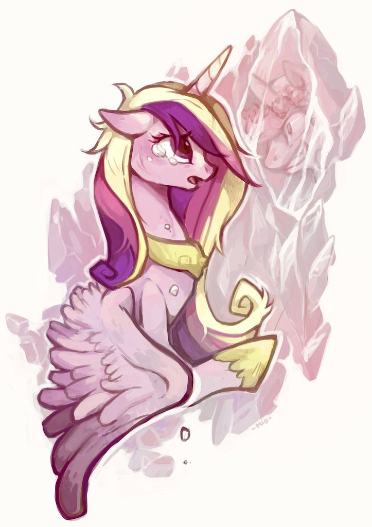 849 best mlp images on pinterest discord ponies and my - Princesse poney ...